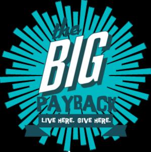 bigpayback_logo_web