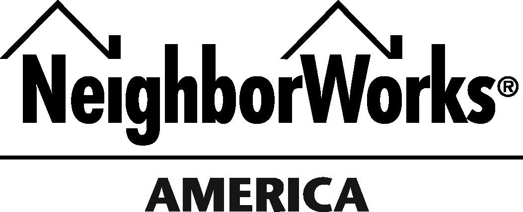 Affordable Housing Resources | Nashville Area NeighborhoodLIFT