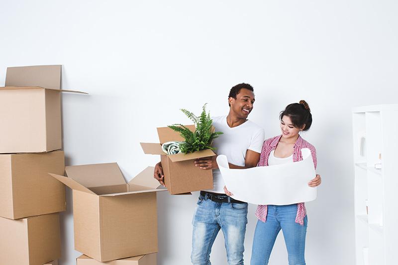 NeighborhoodLIFT-program-Young-Home-Owners
