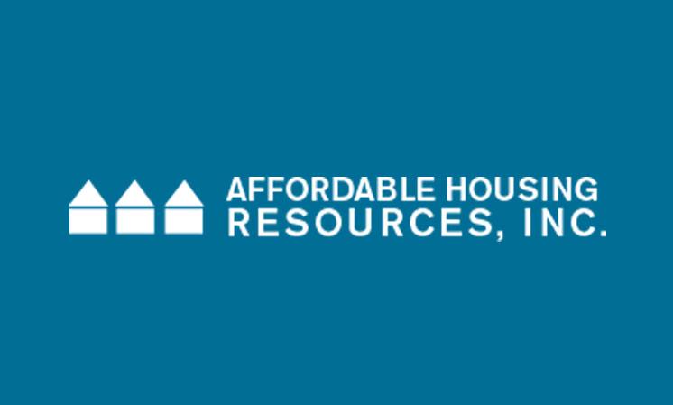 NeighborhoodLIFT Program   Nashville TN   Affordable Housing