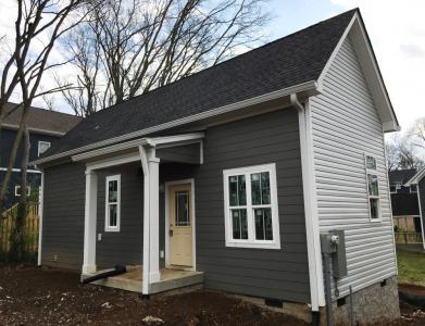 Terrific Photos Of Homes Built By Ahr Nashville Affordable Housing Download Free Architecture Designs Xoliawazosbritishbridgeorg